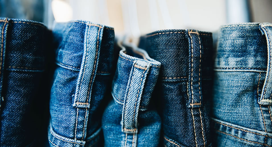 banner-jeans