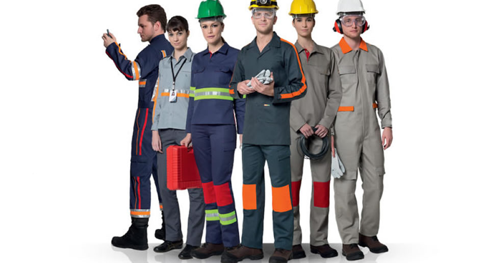 banner-uniformes