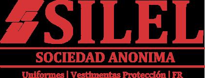 silel-logo-inst-site