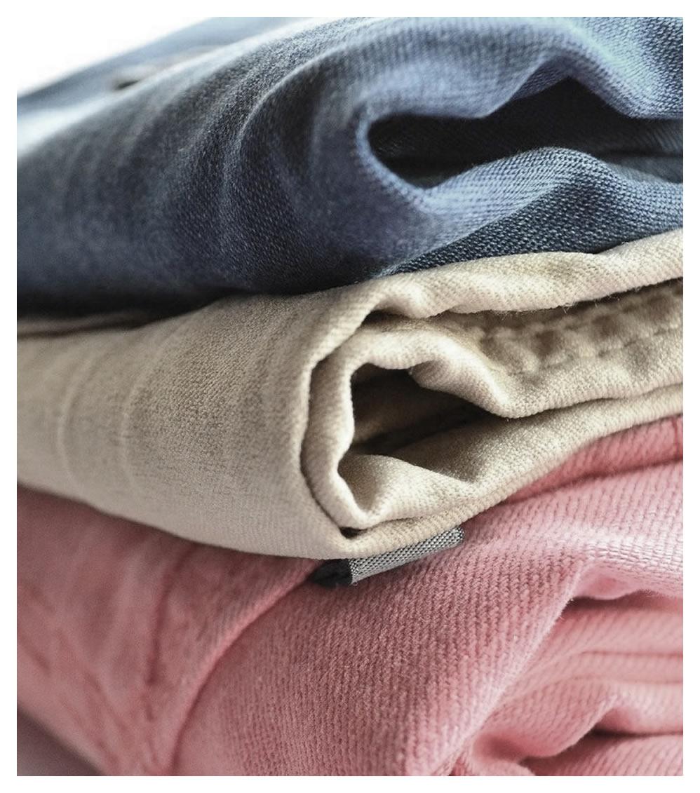 tecido-pesado-calca2b